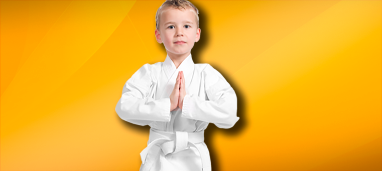 Karate For Kids PreSchool2 Pre School Karate Kids