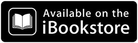 ibookstore logo Download Now