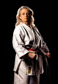 Kyoshi-Susan-Warzek